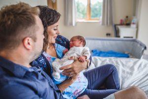 devon baby photos exeter