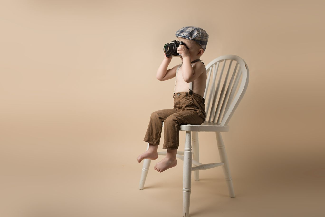 reasonably priced photographer exeter