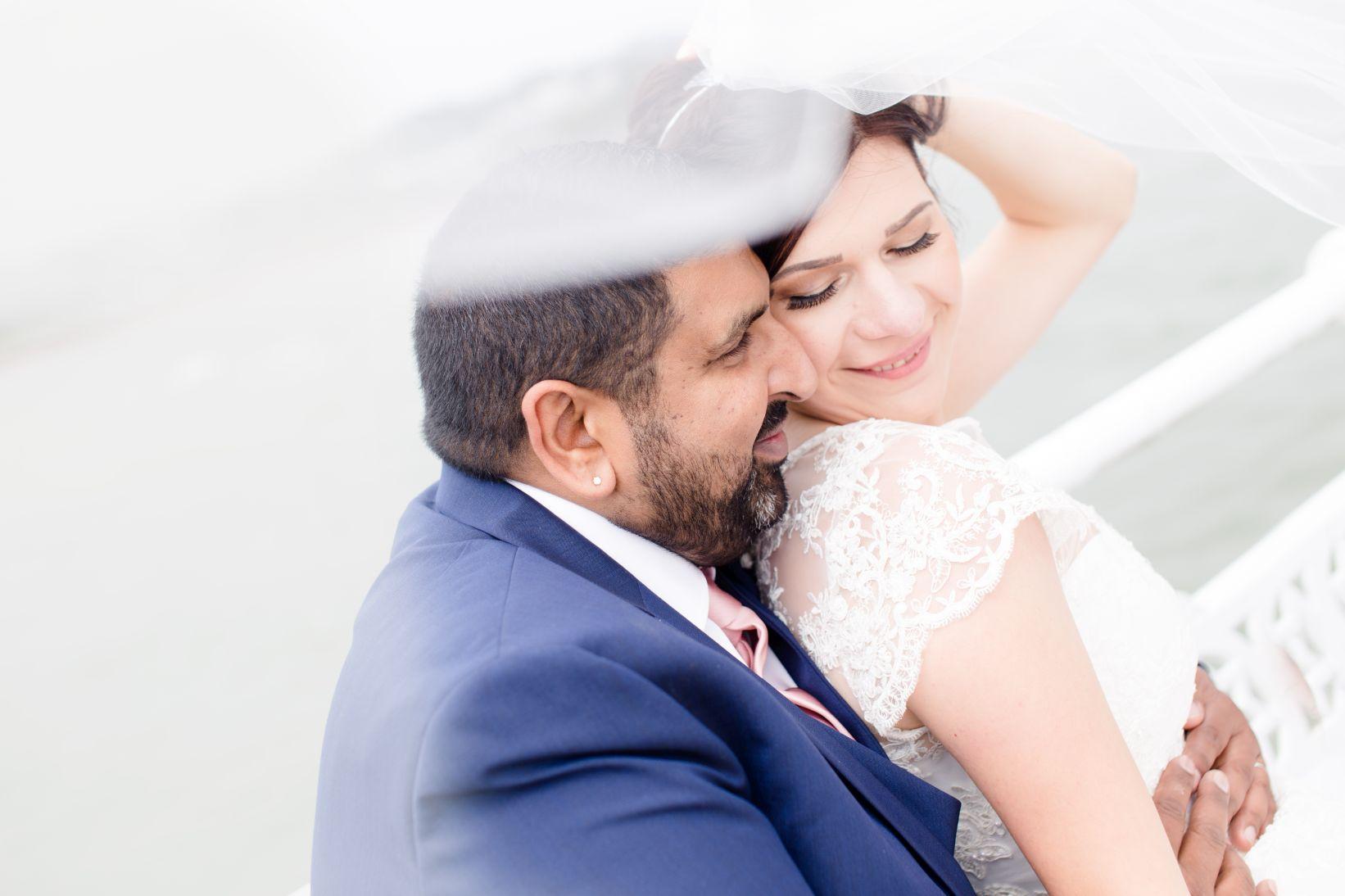best wedding photographer exeter devon