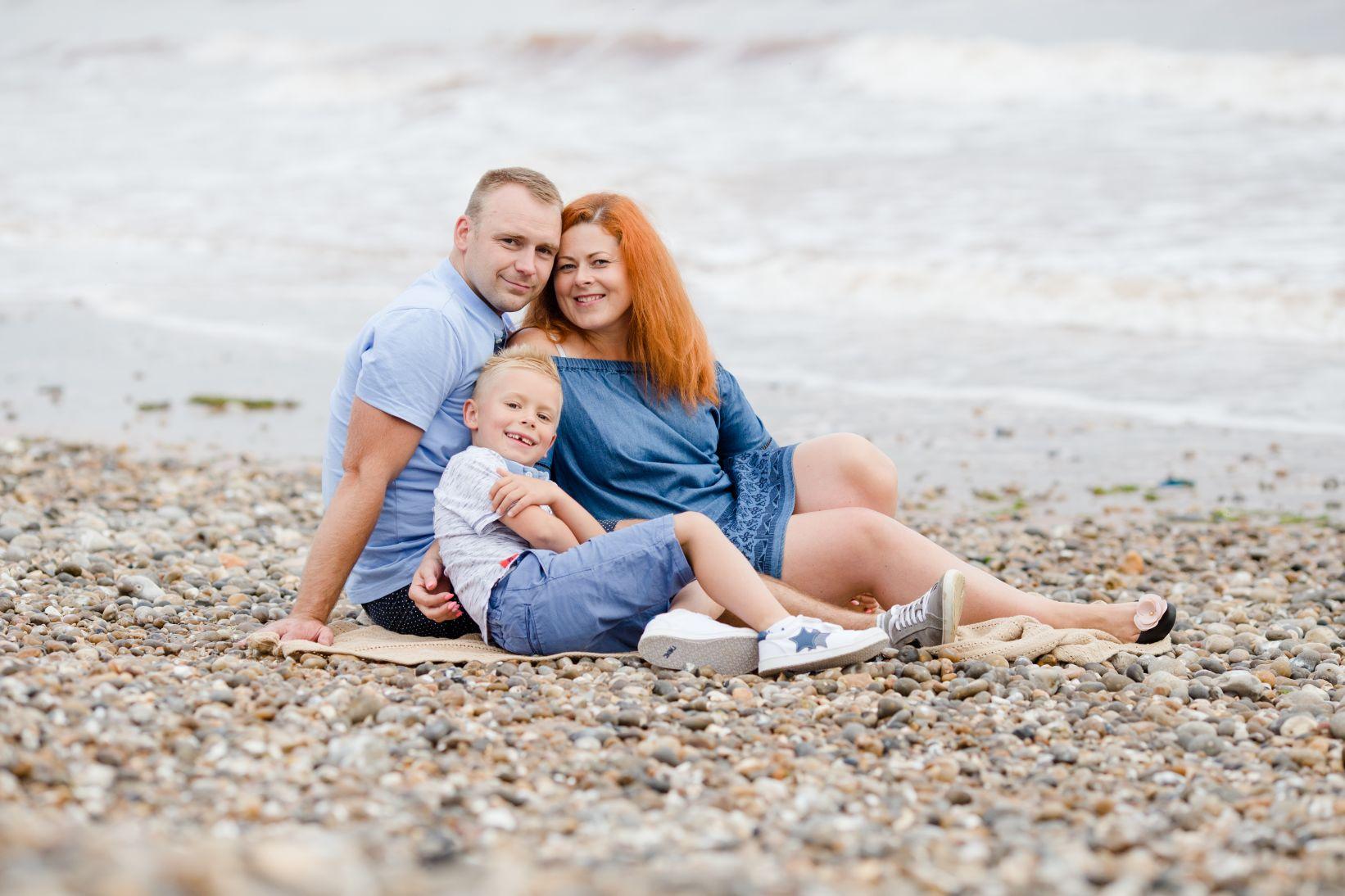 devon family photographer exeter