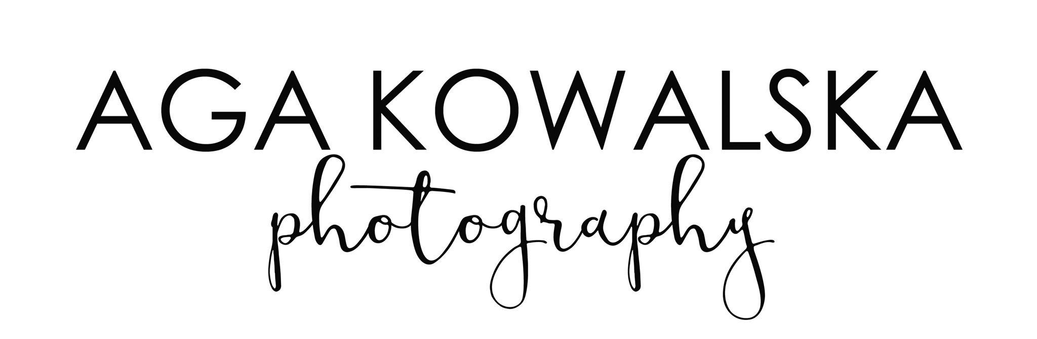 Aga Kowalska Photography Exeter, Devon, Specialist Family & Wedding Photographer