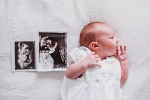 baby photos exeter devon