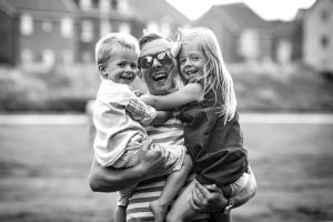 exeter family photographer