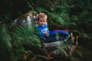 family photographer exeter