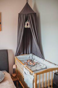 exeter newborn photographer