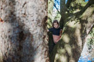 family photographer devon exeter