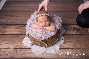 exeter children baby photographer