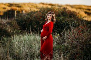 devon pregnancy photos exeter