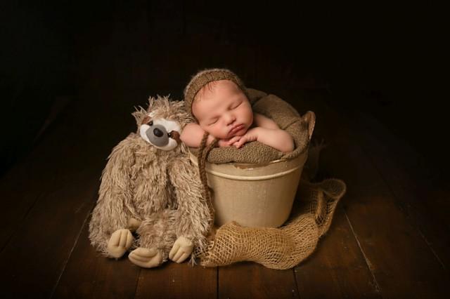 Exeter newborn photographer 11
