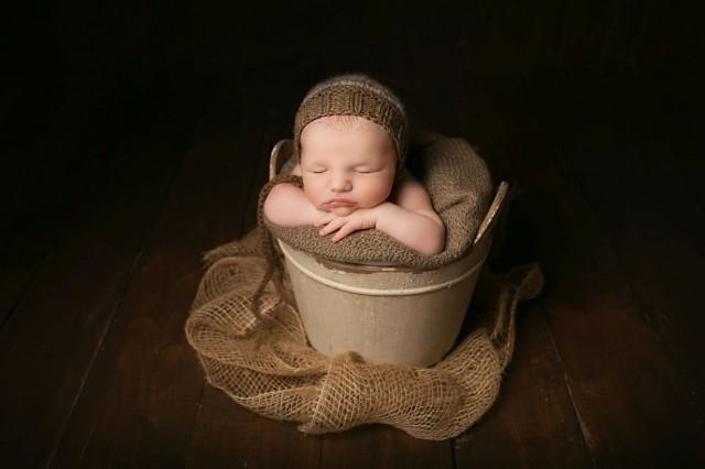 Exeter newborn photographer 4