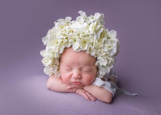 Newborn photographer exeter 9